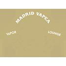 Madrid Vapea Logo